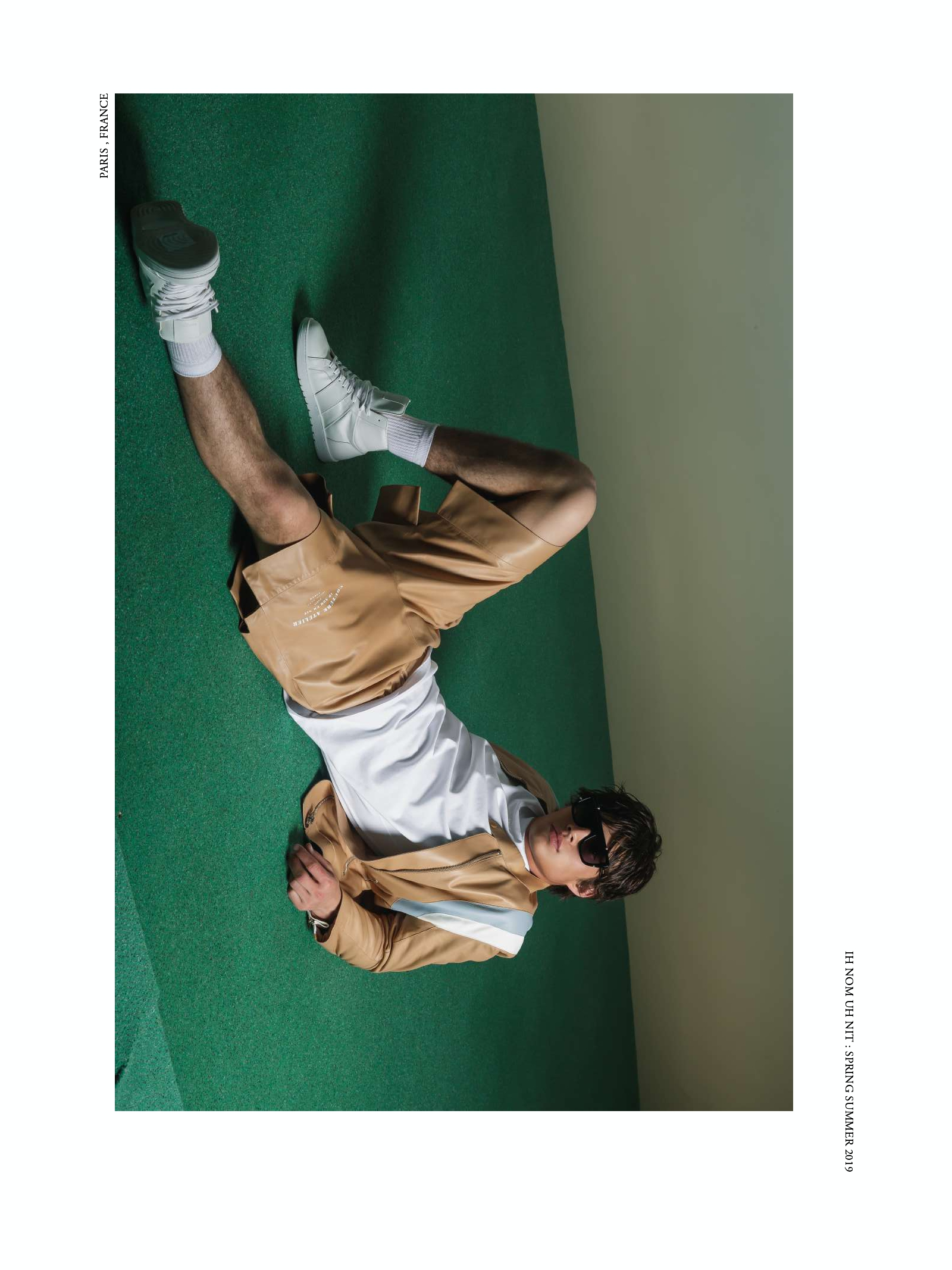 SS19 MAN LOOK BOOK EMAIL_pages-to-jpg-0025.jpg