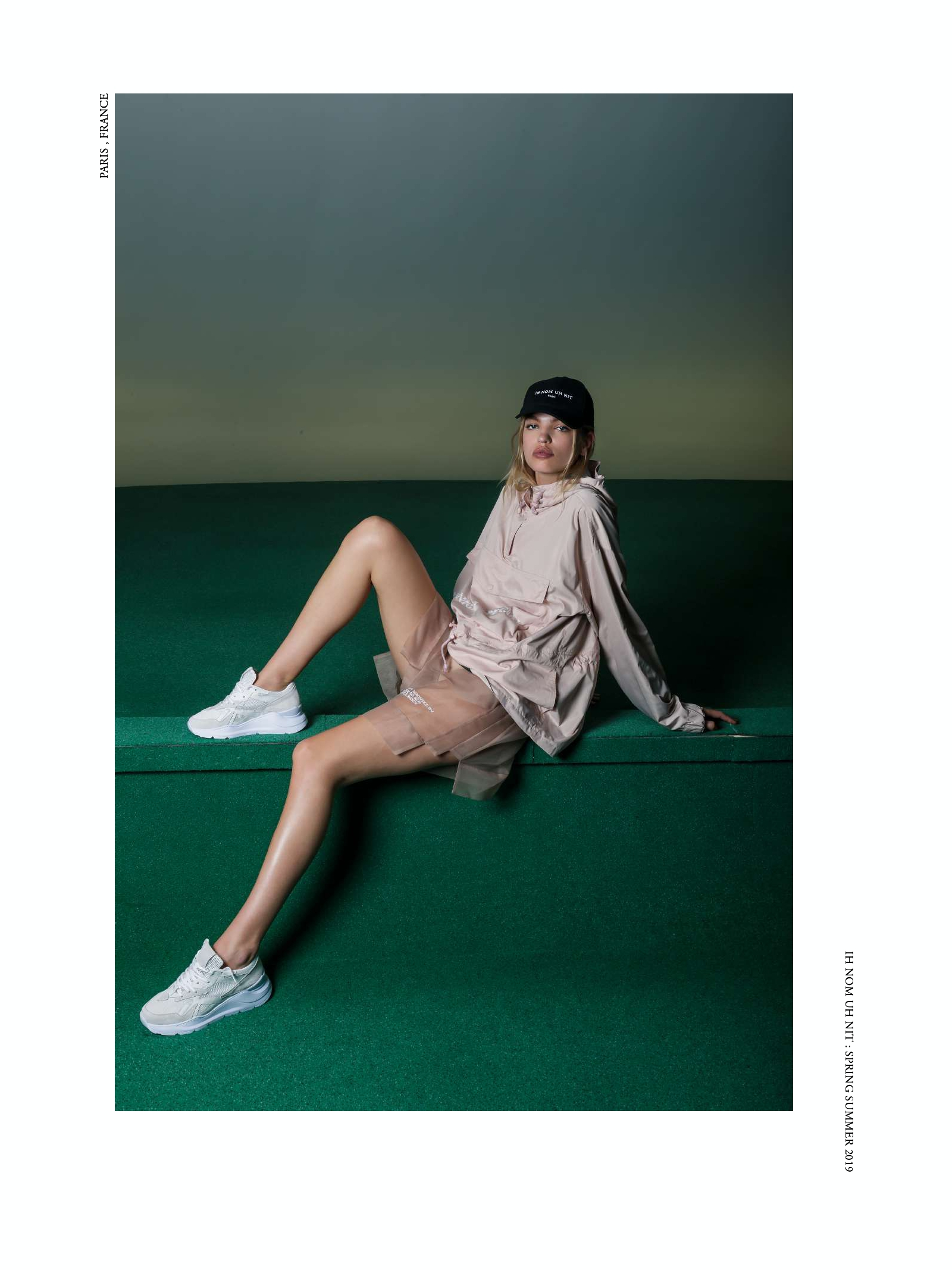 SS19 MAN LOOK BOOK EMAIL_pages-to-jpg-0026.jpg