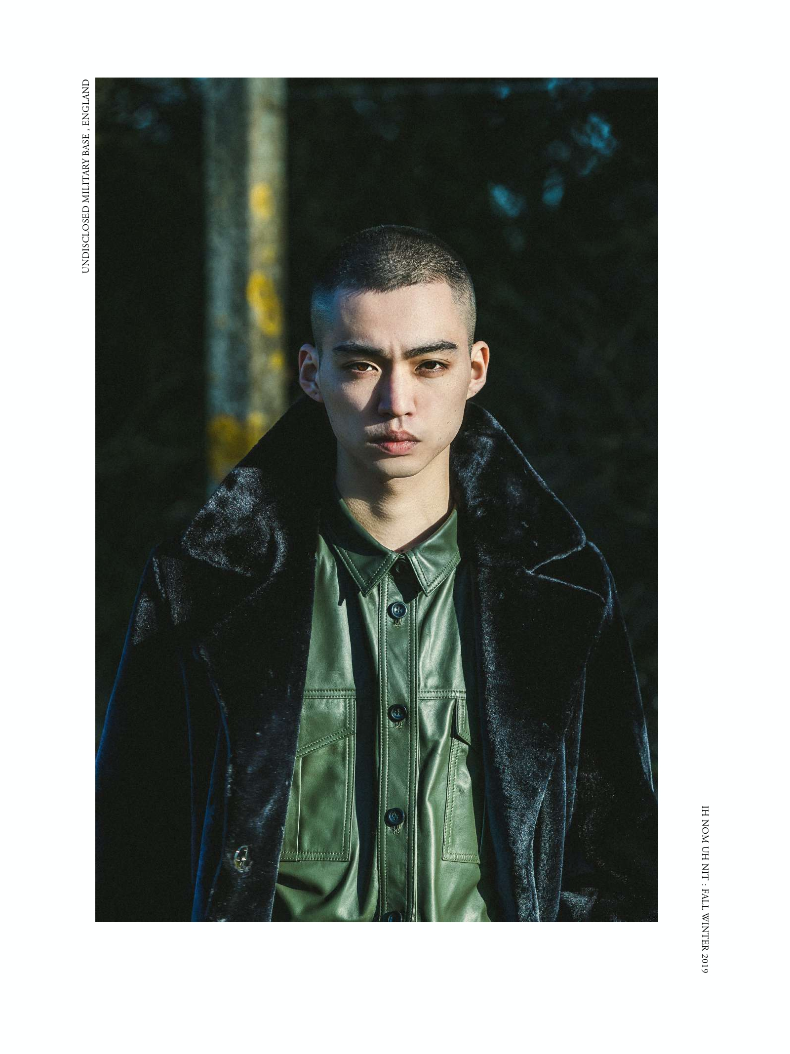 FW19 MAN LOOK BOOK _pages-to-jpg-0025.jpg