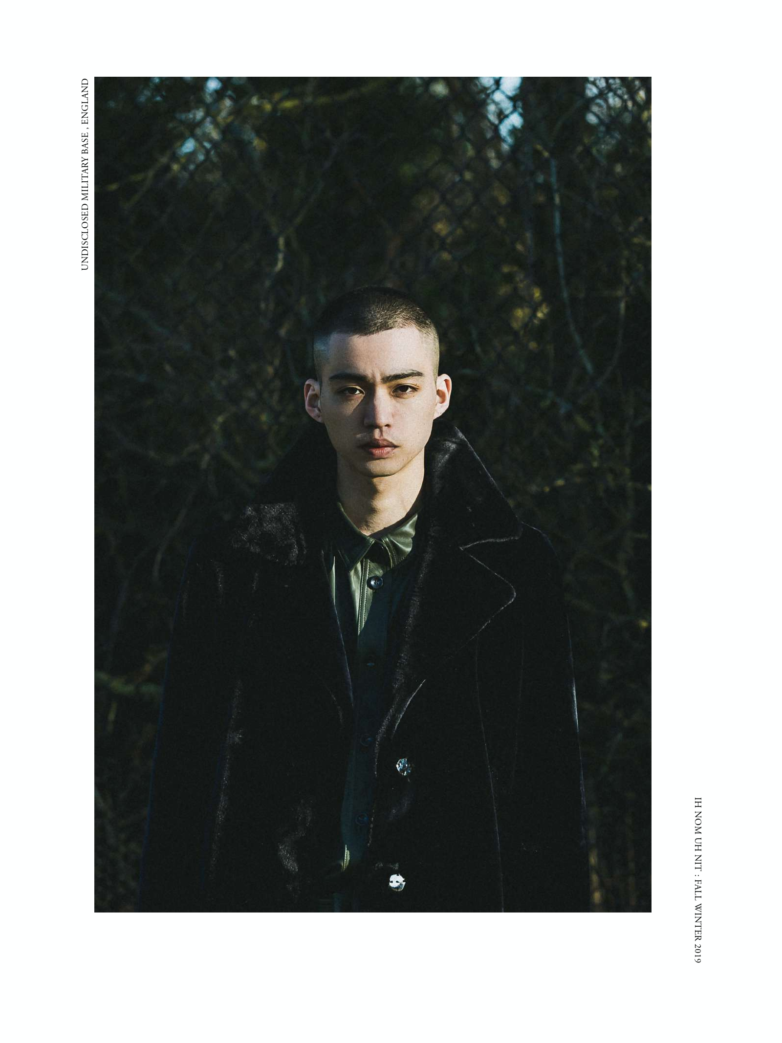 FW19 MAN LOOK BOOK _pages-to-jpg-0026.jpg