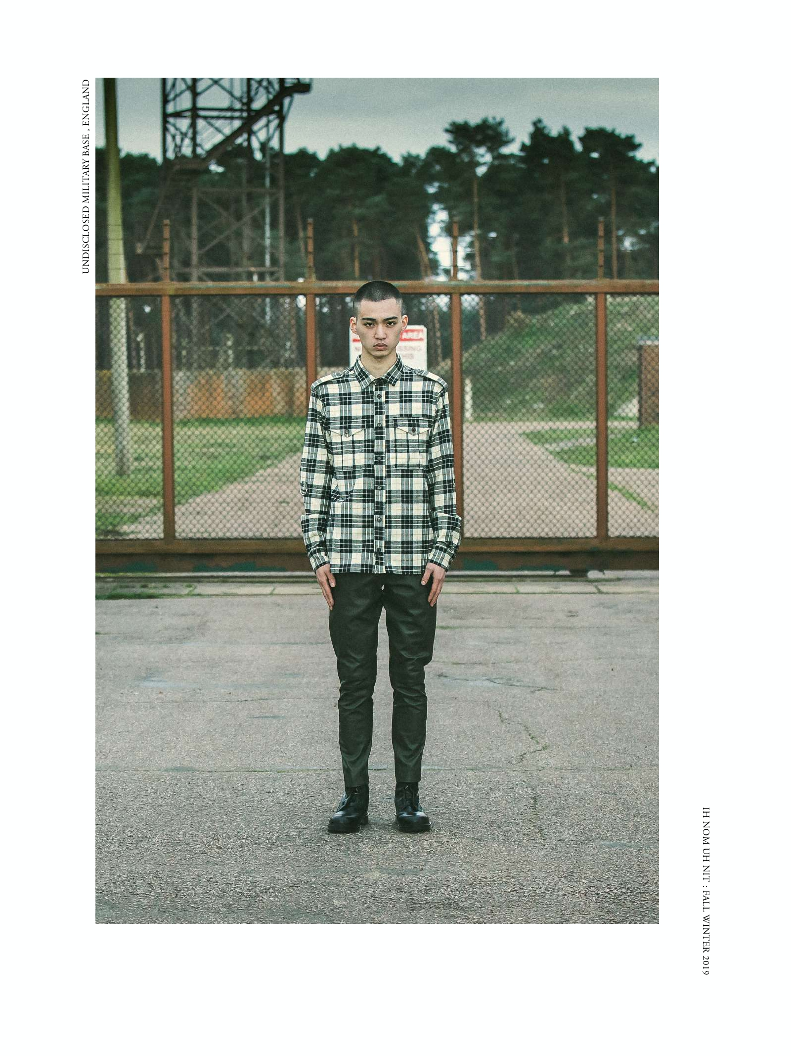 FW19 MAN LOOK BOOK _pages-to-jpg-0028.jpg