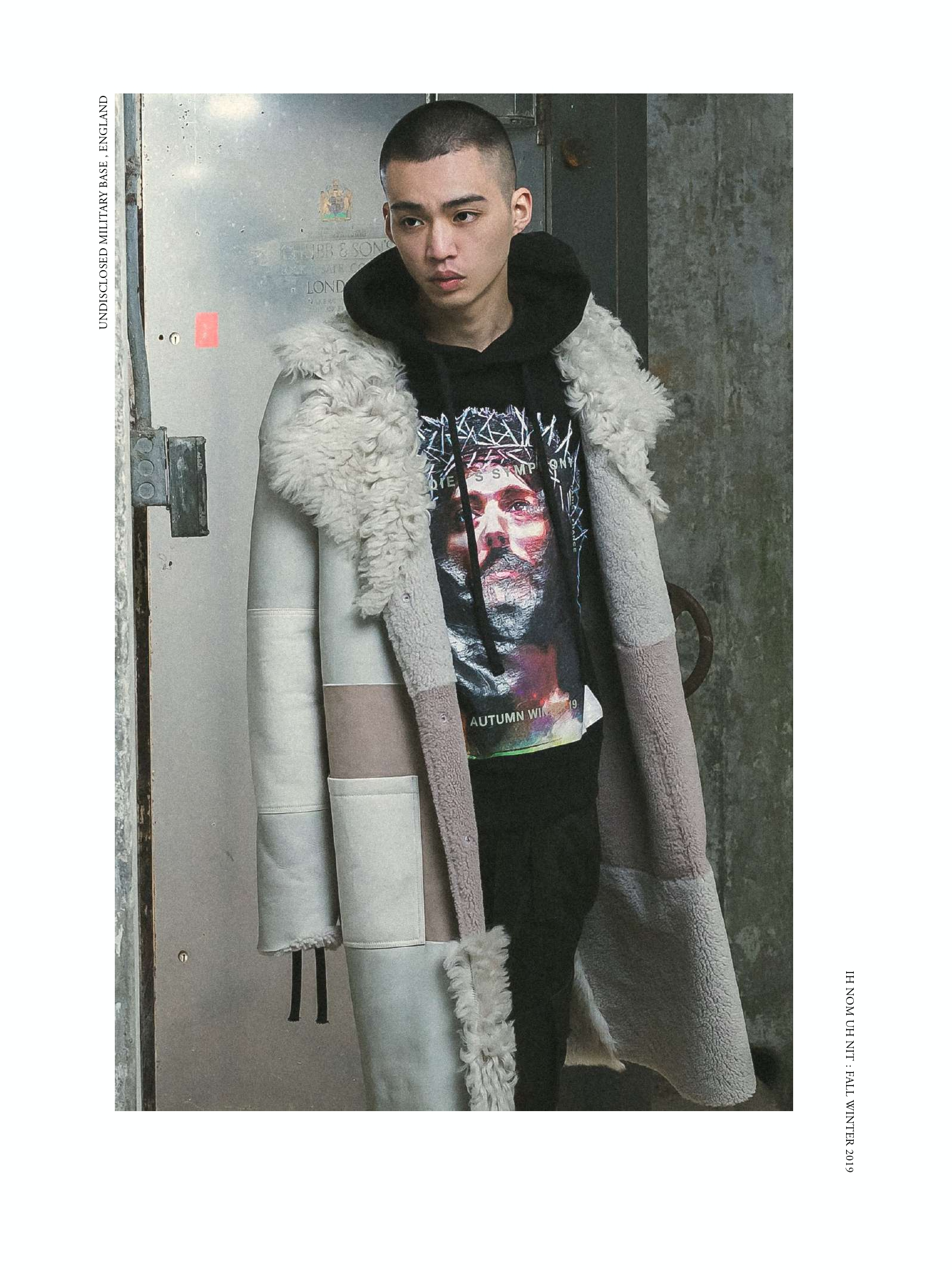 FW19 MAN LOOK BOOK _pages-to-jpg-0039.jpg
