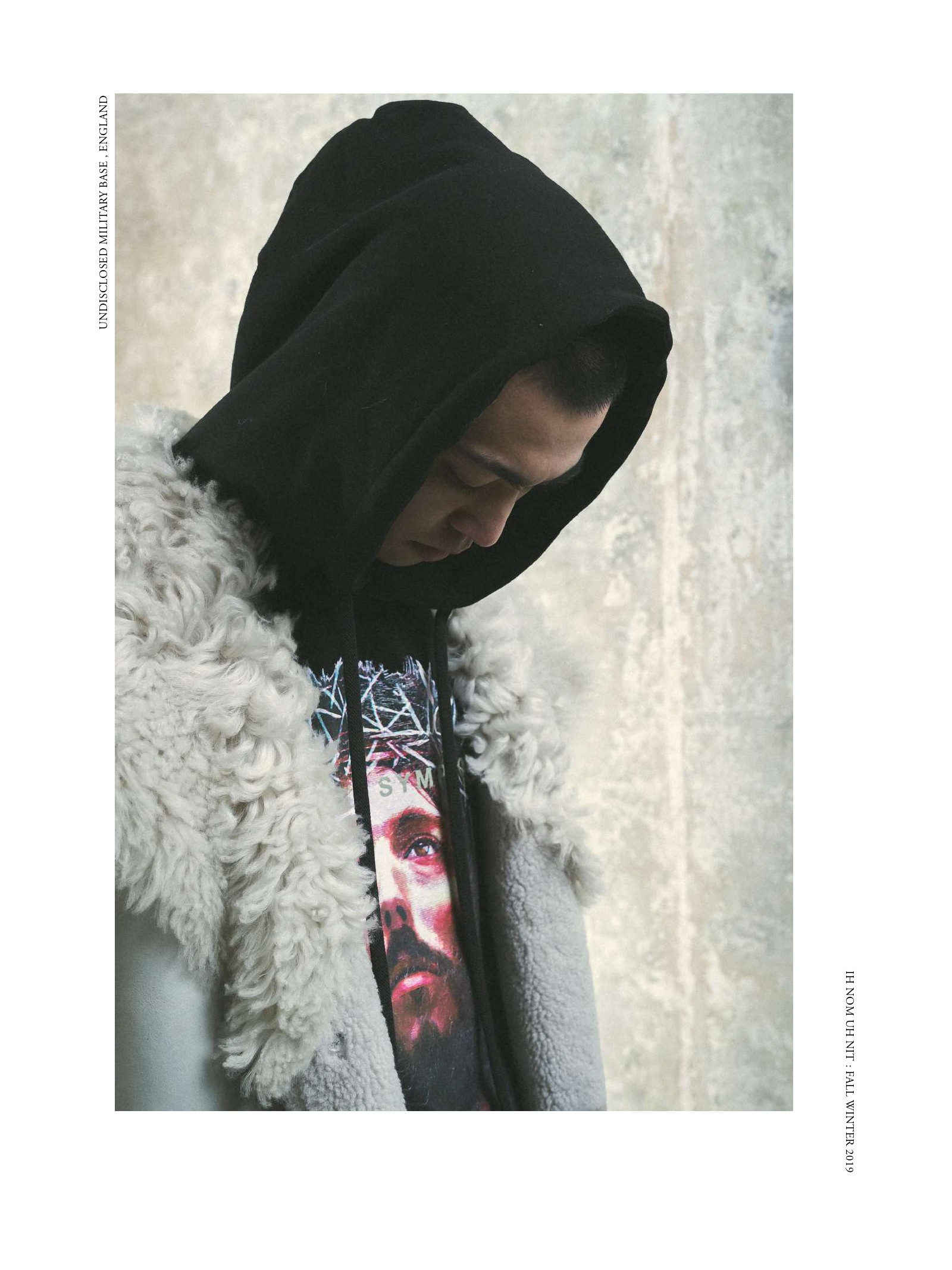 FW19 MAN LOOK BOOK _pages-to-jpg-0041.jpg