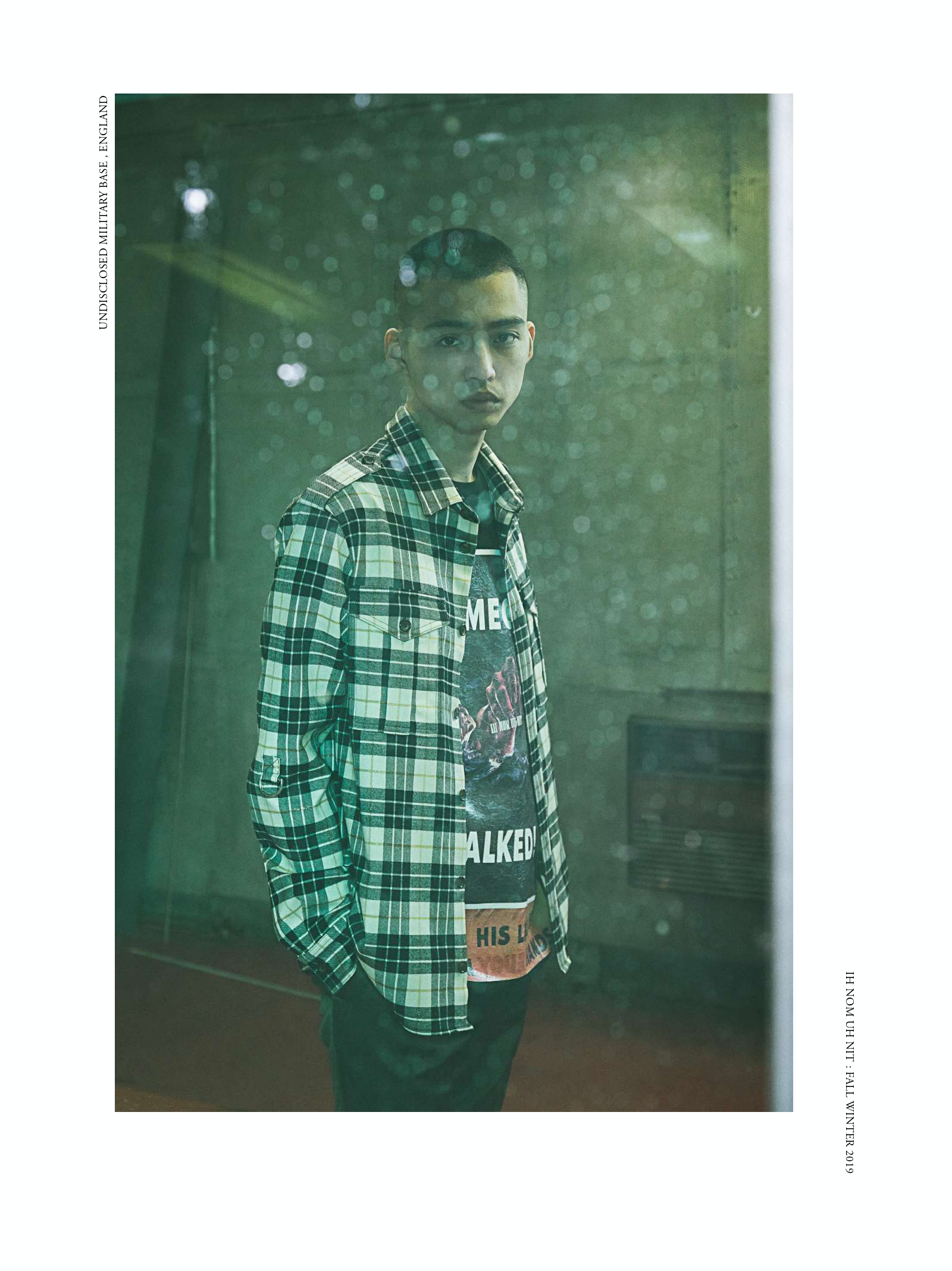 FW19 MAN LOOK BOOK _pages-to-jpg-0047.jpg