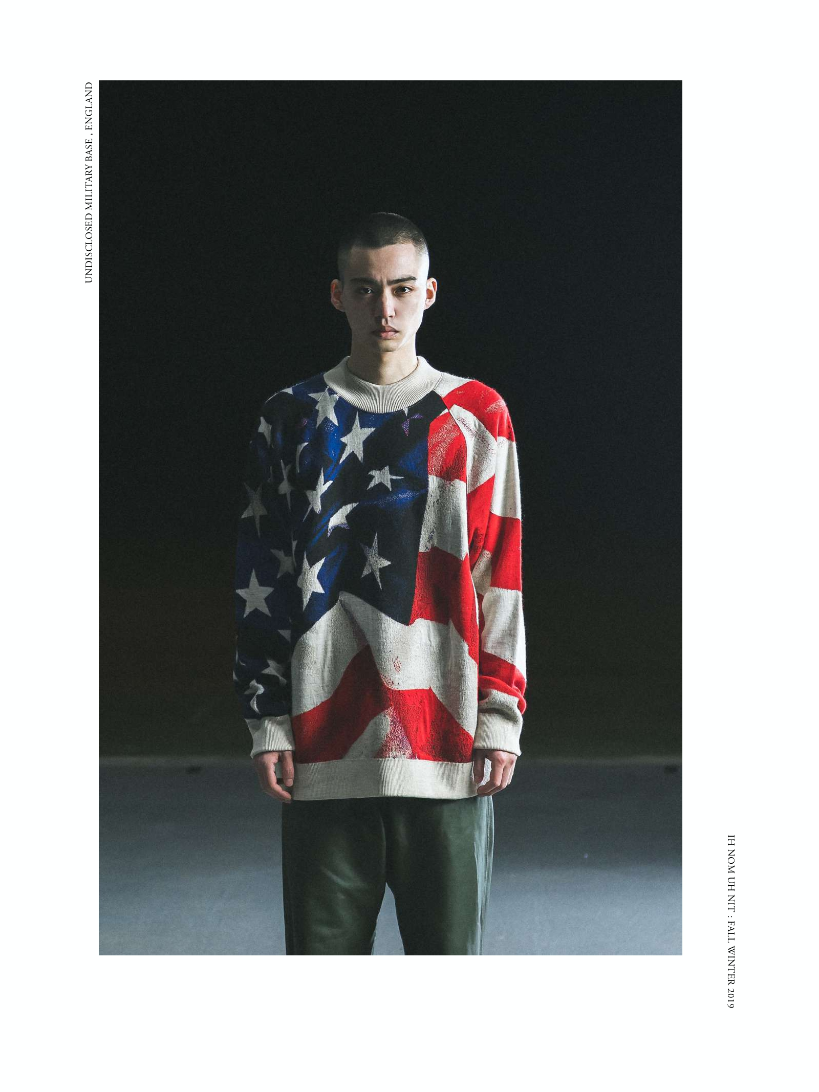 FW19 MAN LOOK BOOK _pages-to-jpg-0050.jpg