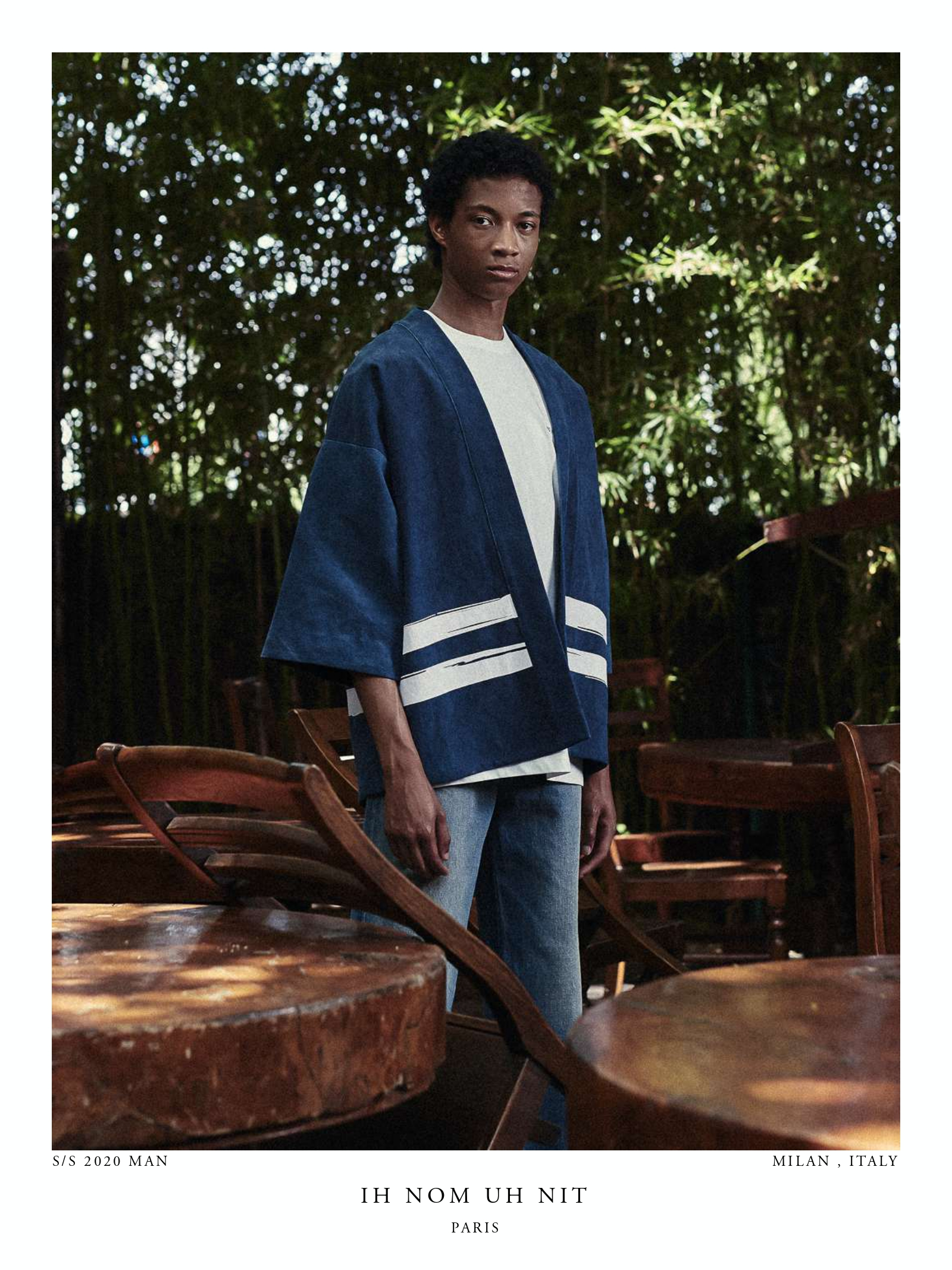 S_S 2020 MAN LOOK BOOK _pages-to-jpg-0009.jpg