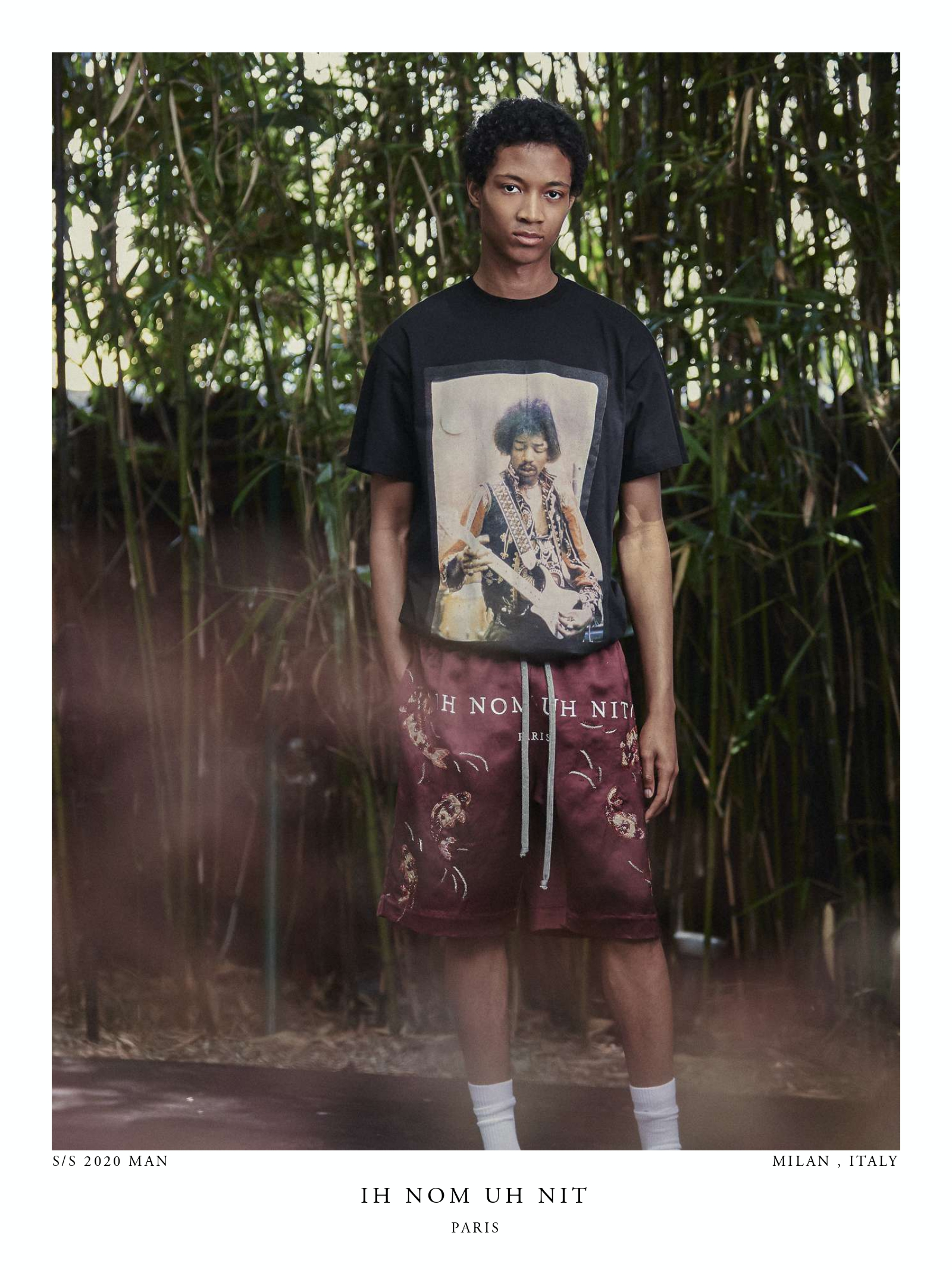 S_S 2020 MAN LOOK BOOK _pages-to-jpg-0012.jpg