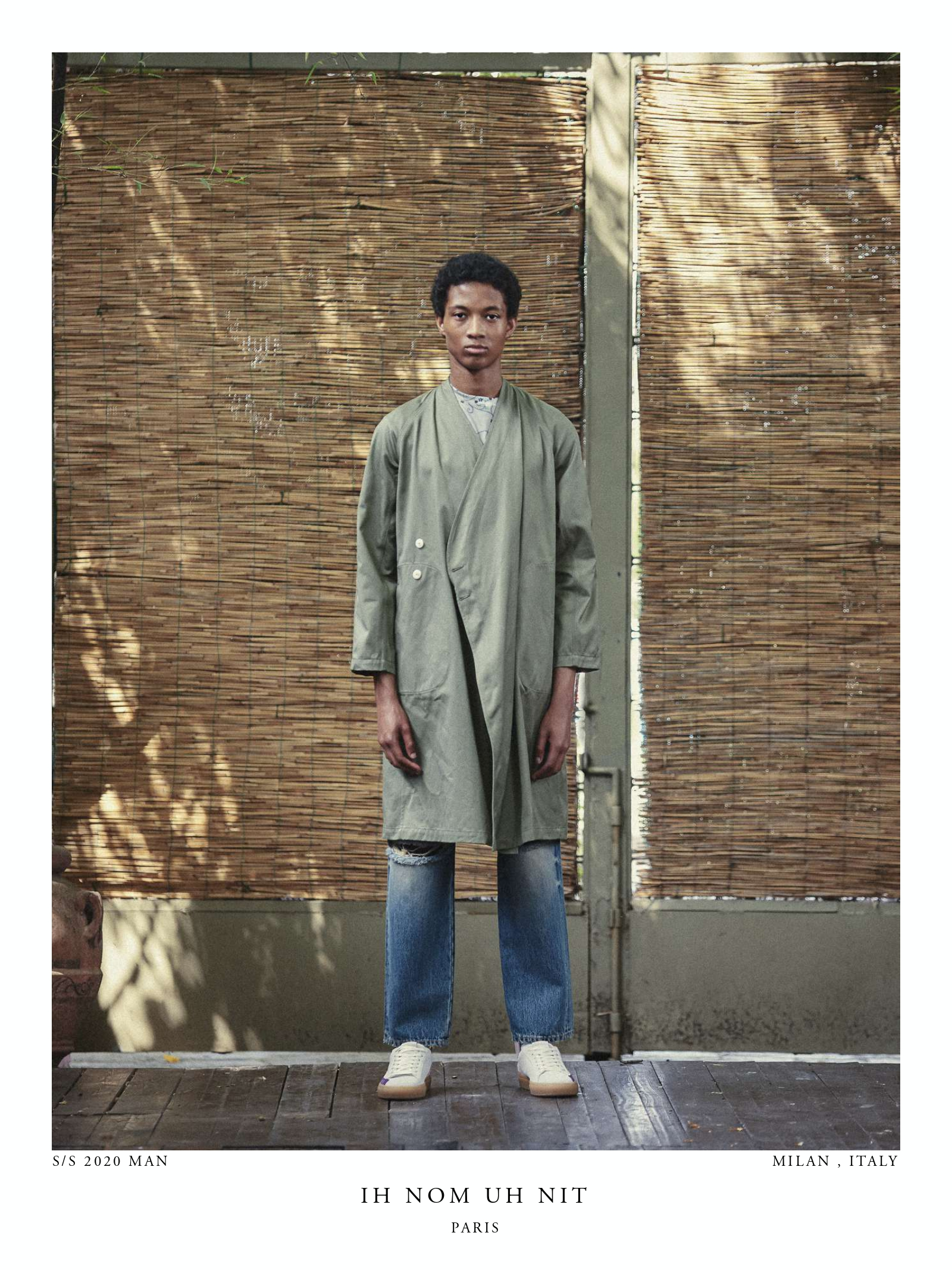 S_S 2020 MAN LOOK BOOK _pages-to-jpg-0015.jpg