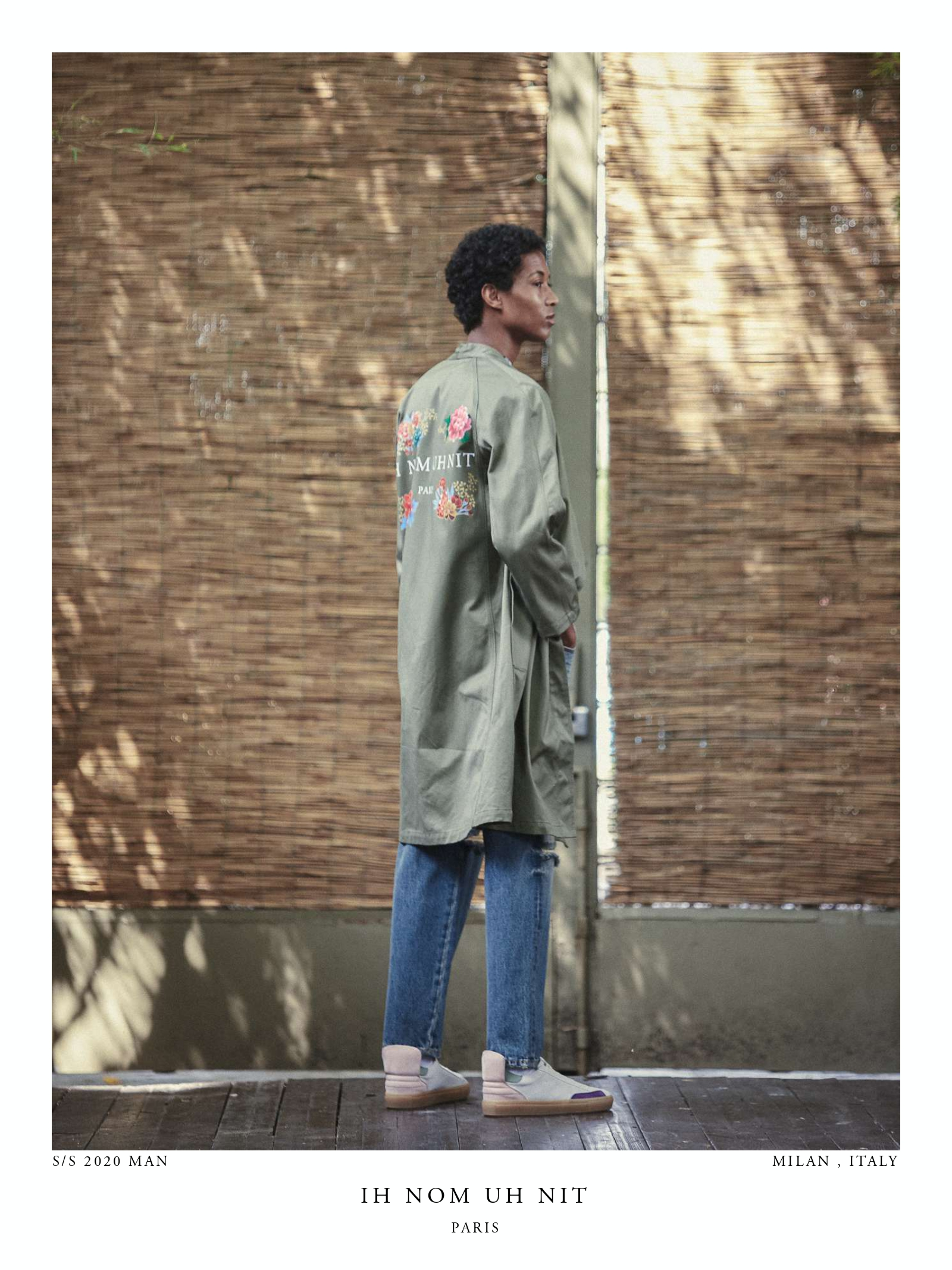 S_S 2020 MAN LOOK BOOK _pages-to-jpg-0016.jpg