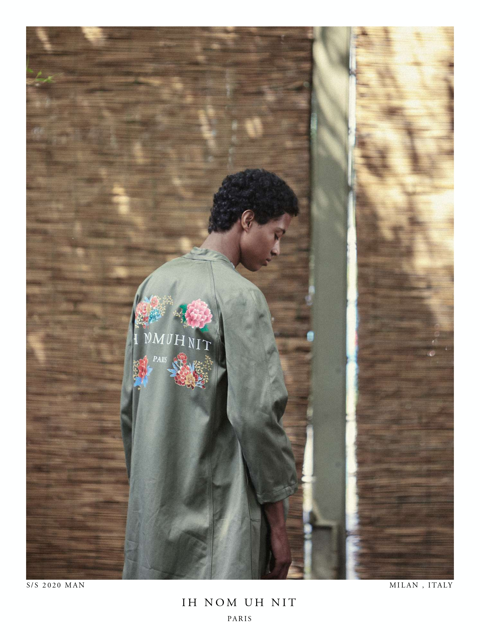 S_S 2020 MAN LOOK BOOK _pages-to-jpg-0017.jpg