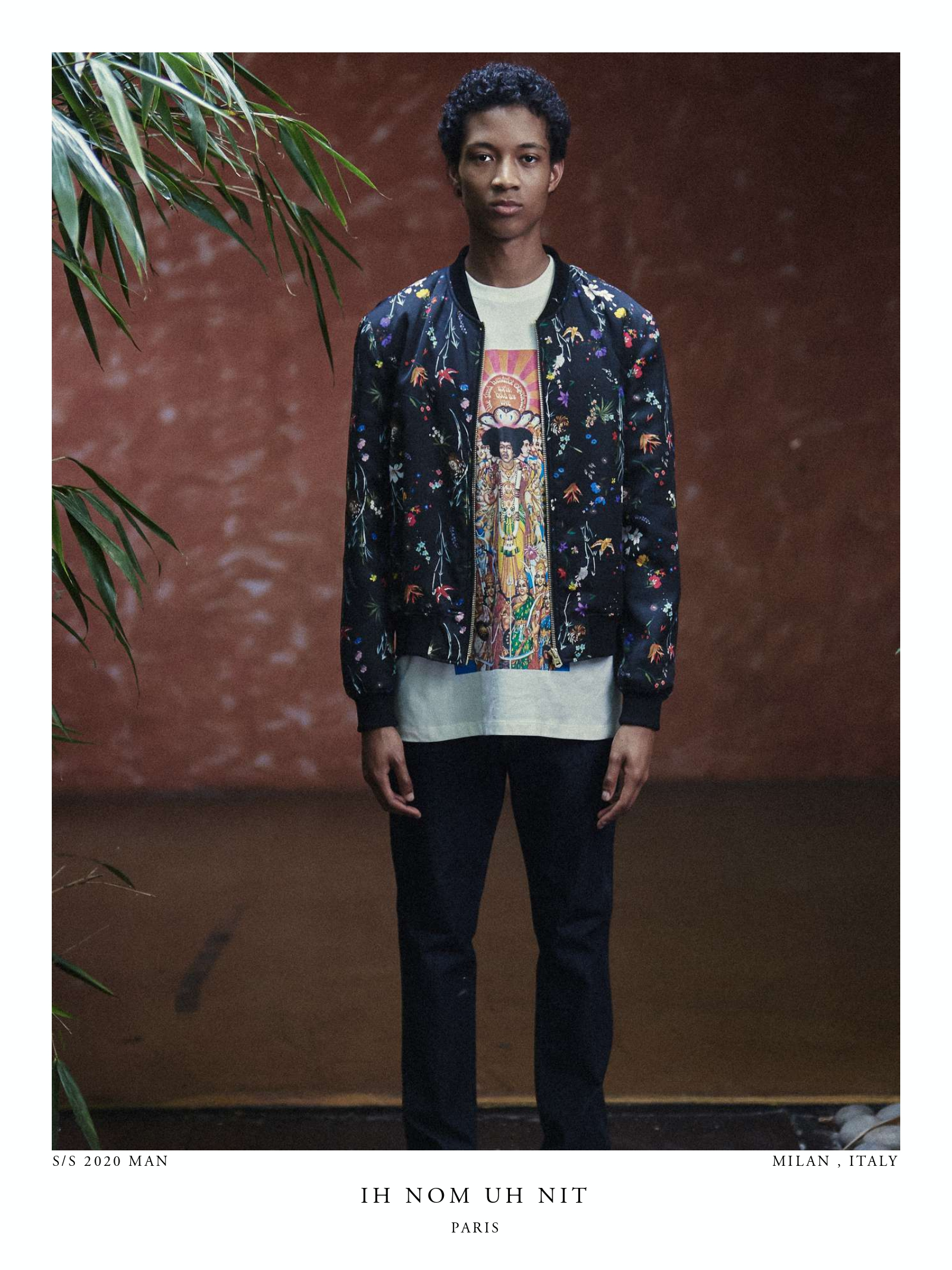S_S 2020 MAN LOOK BOOK _pages-to-jpg-0020.jpg