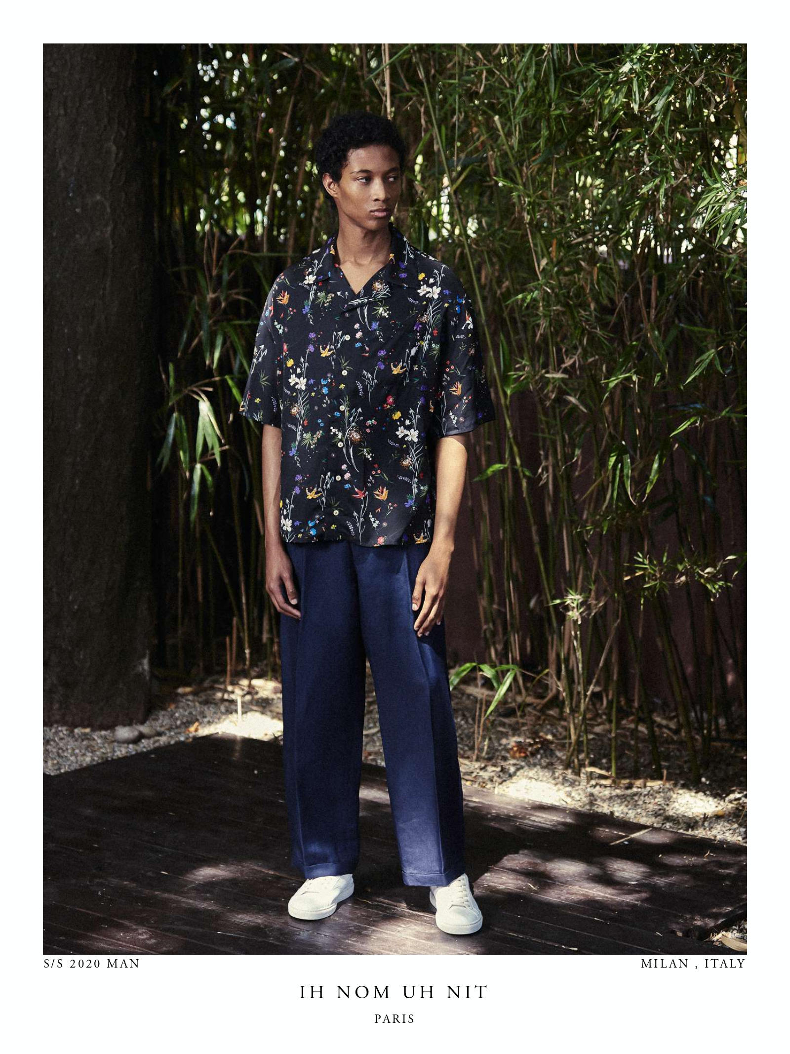 S_S 2020 MAN LOOK BOOK _pages-to-jpg-0023.jpg