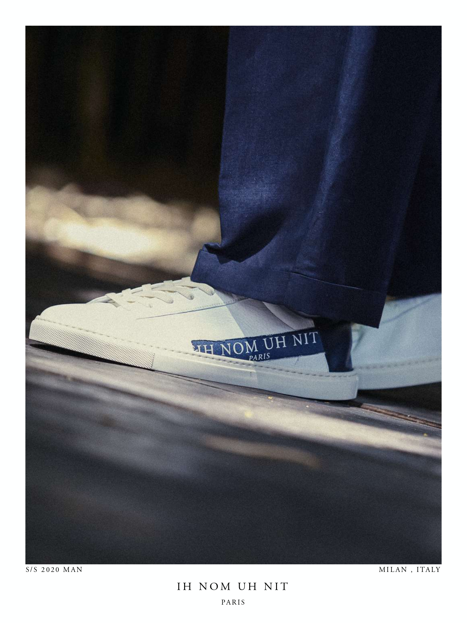 S_S 2020 MAN LOOK BOOK _pages-to-jpg-0026.jpg