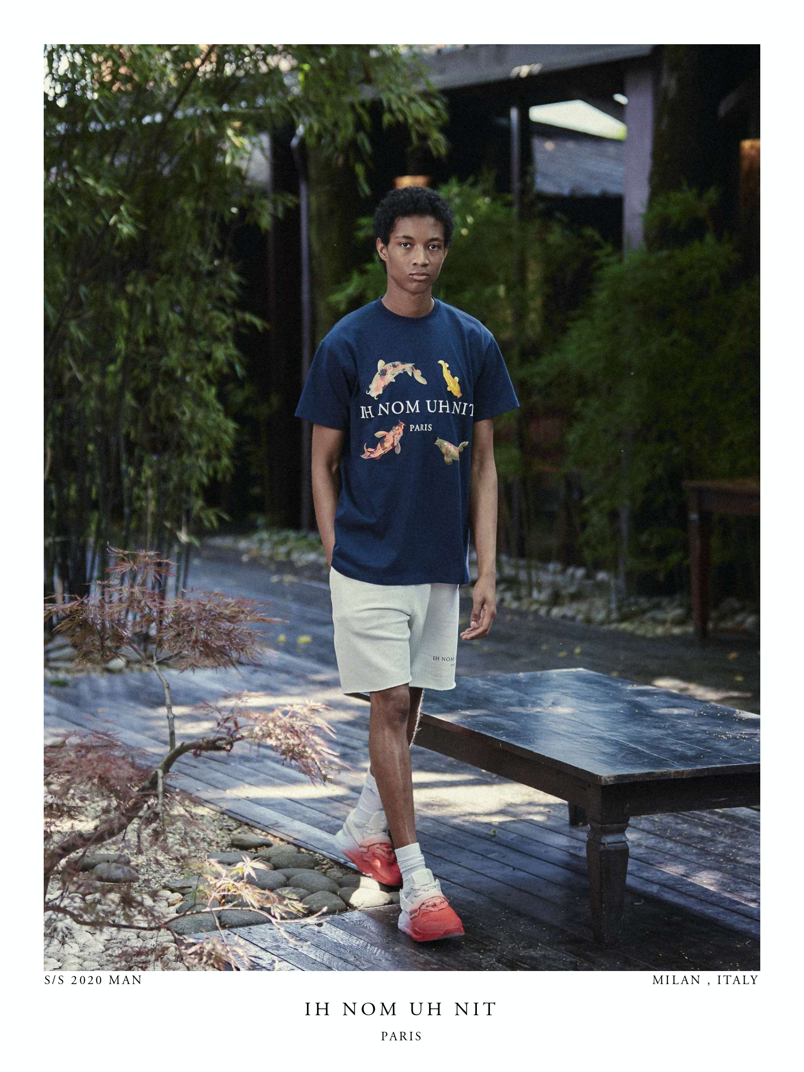 S_S 2020 MAN LOOK BOOK _pages-to-jpg-0029.jpg