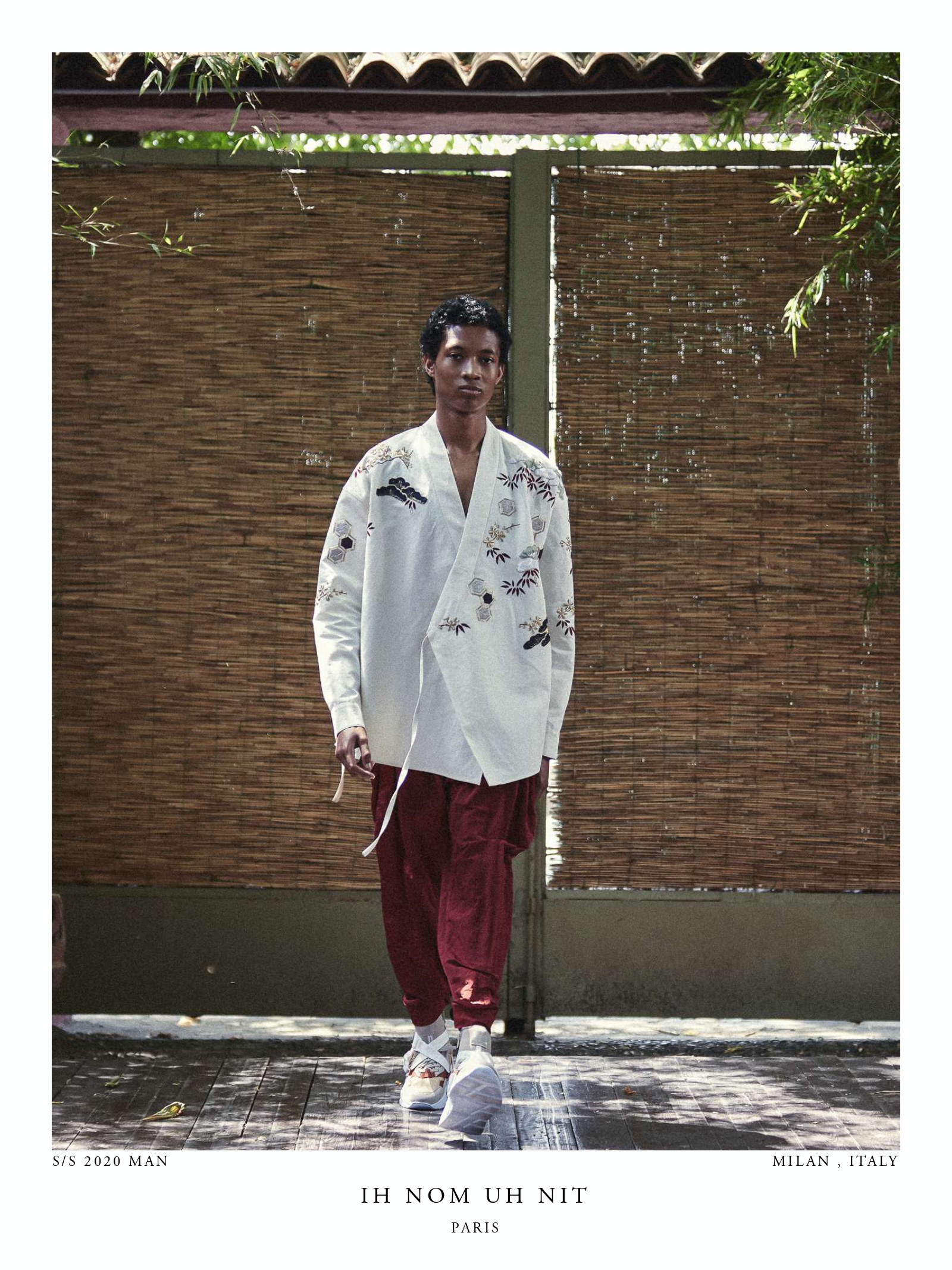 S_S 2020 MAN LOOK BOOK _pages-to-jpg-0031.jpg