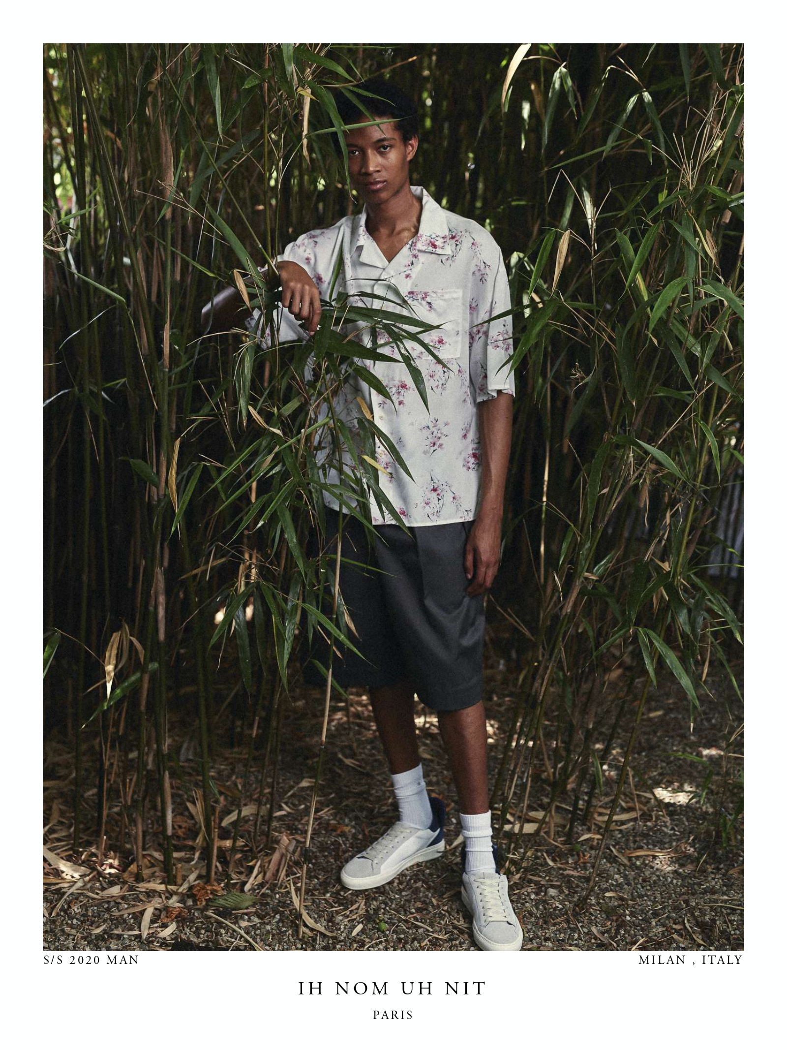 S_S 2020 MAN LOOK BOOK _pages-to-jpg-0034.jpg