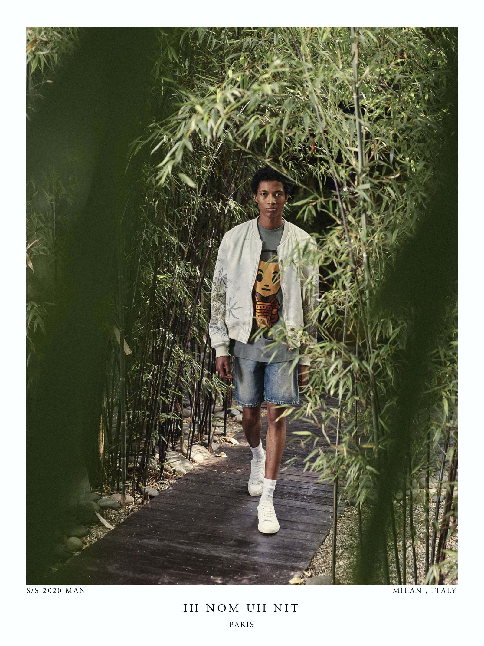 S_S 2020 MAN LOOK BOOK _pages-to-jpg-0036.jpg