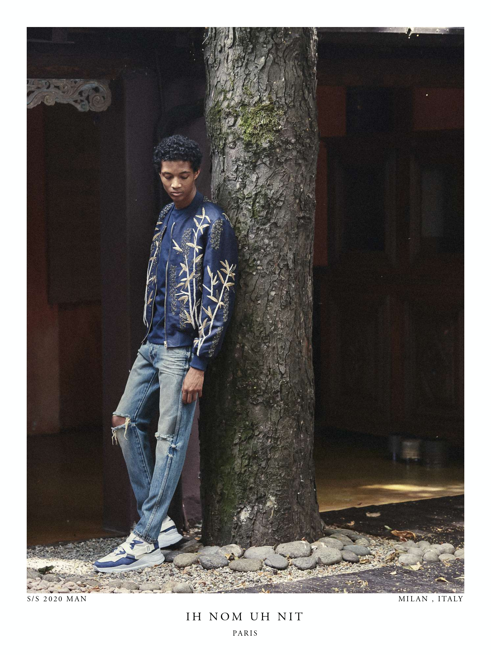 S_S 2020 MAN LOOK BOOK _pages-to-jpg-0039.jpg