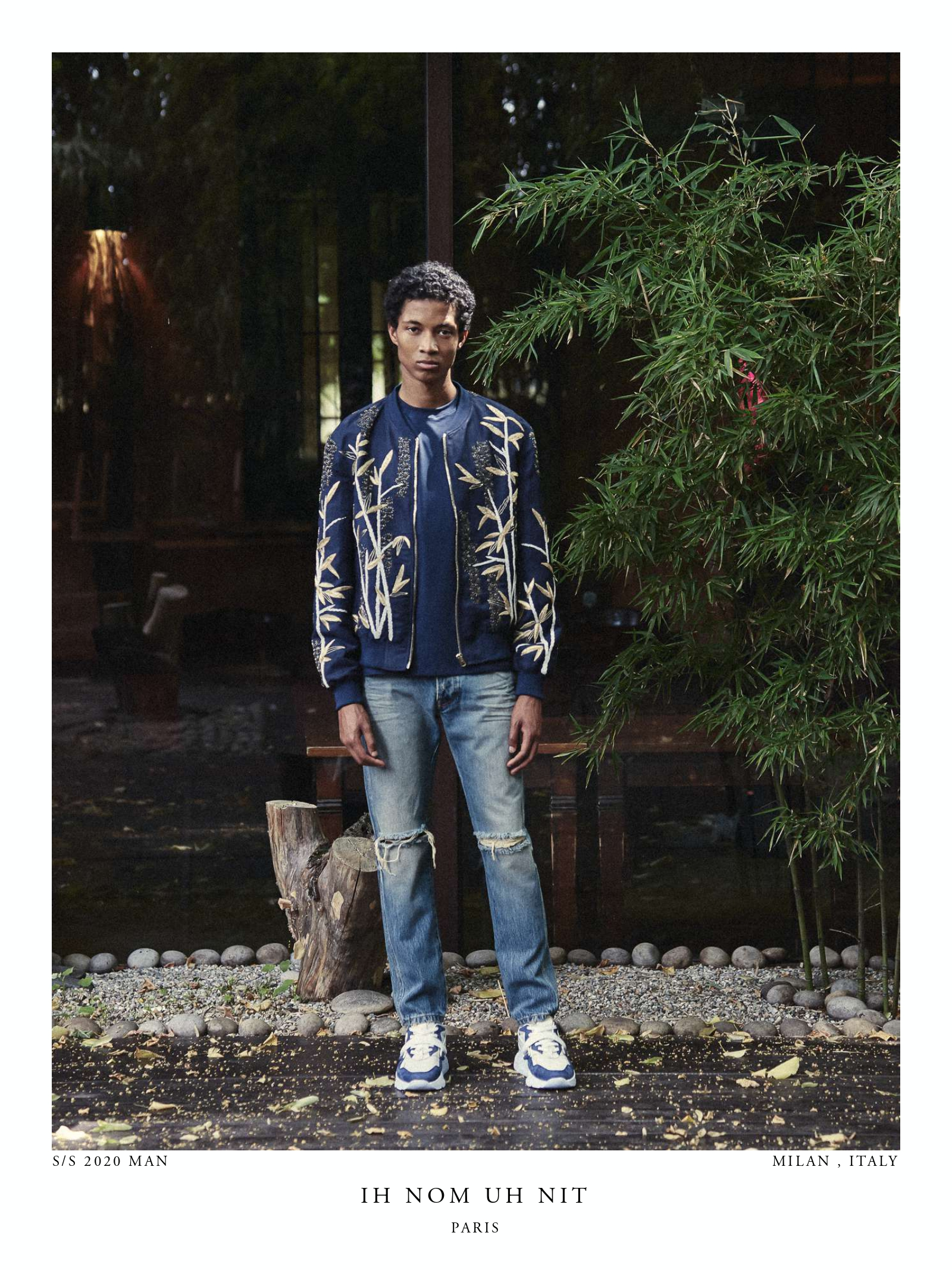 S_S 2020 MAN LOOK BOOK _pages-to-jpg-0040.jpg