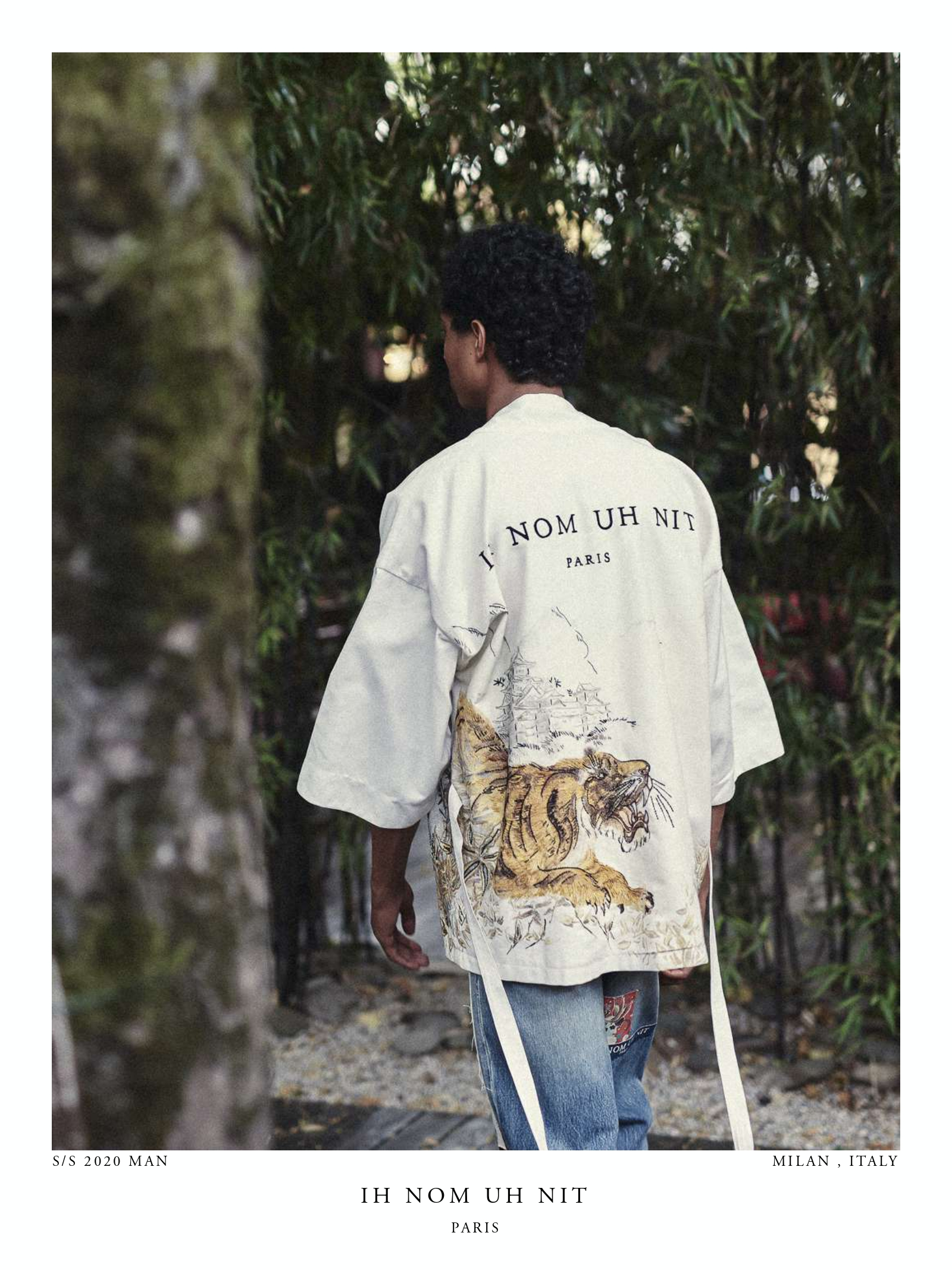 S_S 2020 MAN LOOK BOOK _pages-to-jpg-0042.jpg