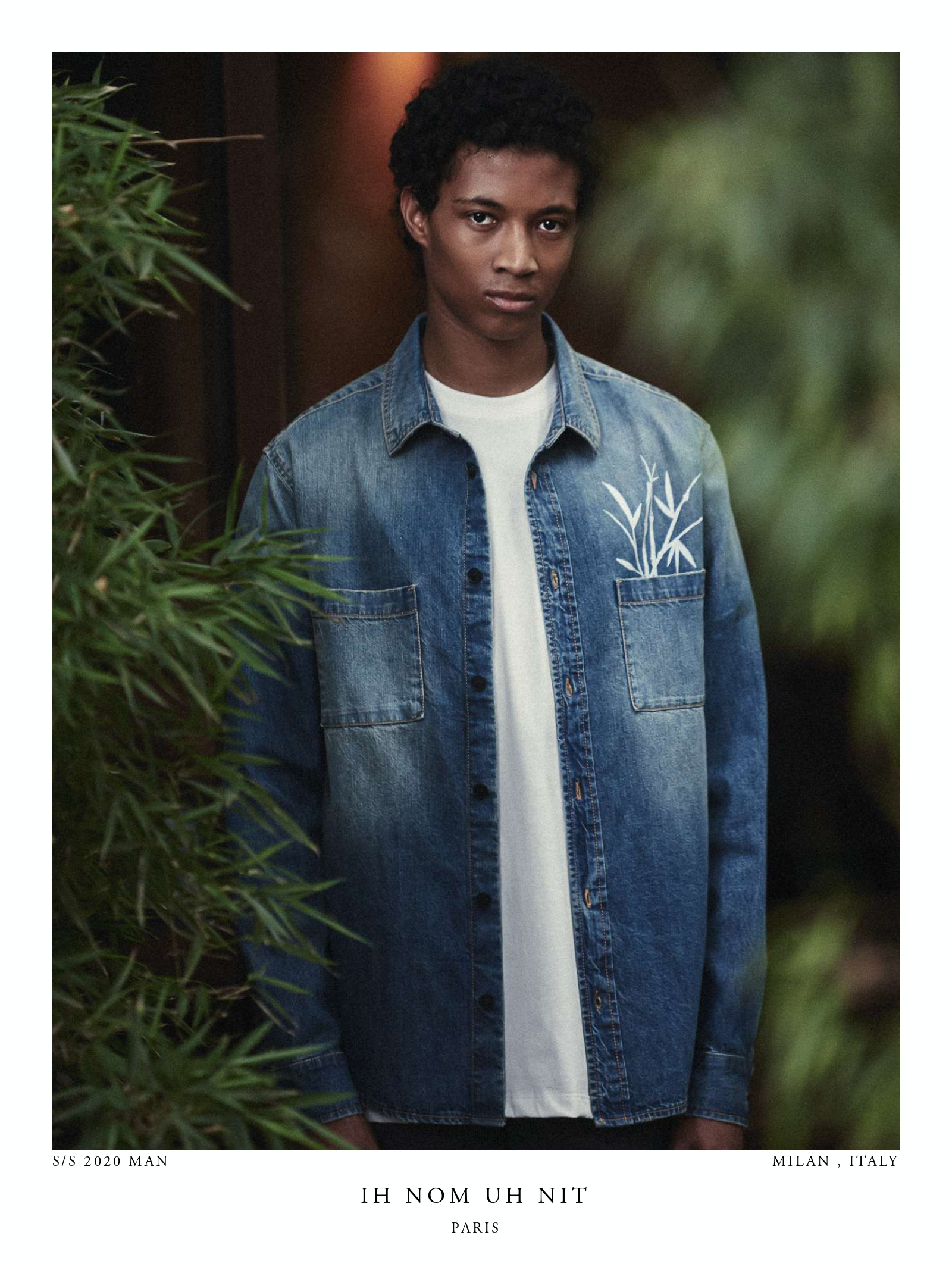 S_S 2020 MAN LOOK BOOK _pages-to-jpg-0043.jpg