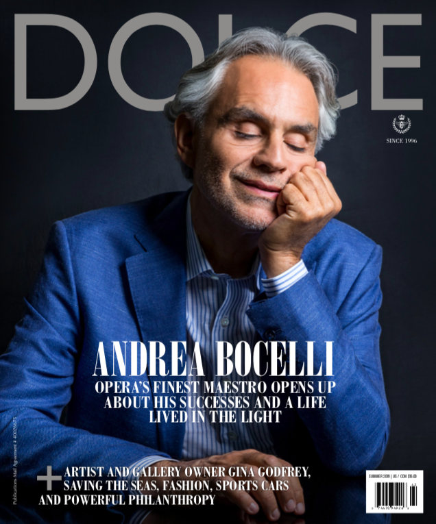 Dolce Cover.png