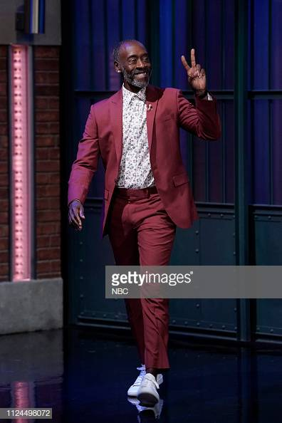 Don Cheadle on Late Night with Seth Meyers 1.jpg