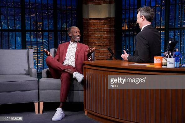 Don Cheadle on Late Night with Seth Meyers 2.jpg