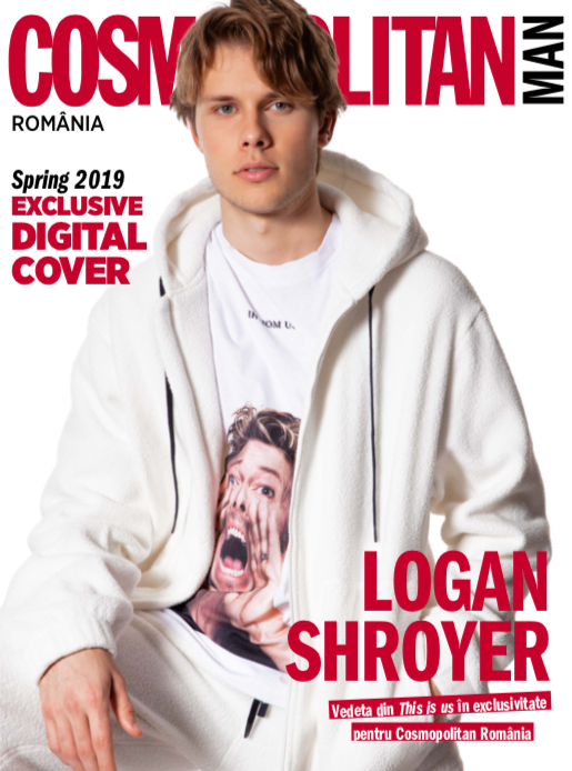 Logan Shroyer Cosmo Men Romania Cover 2.png