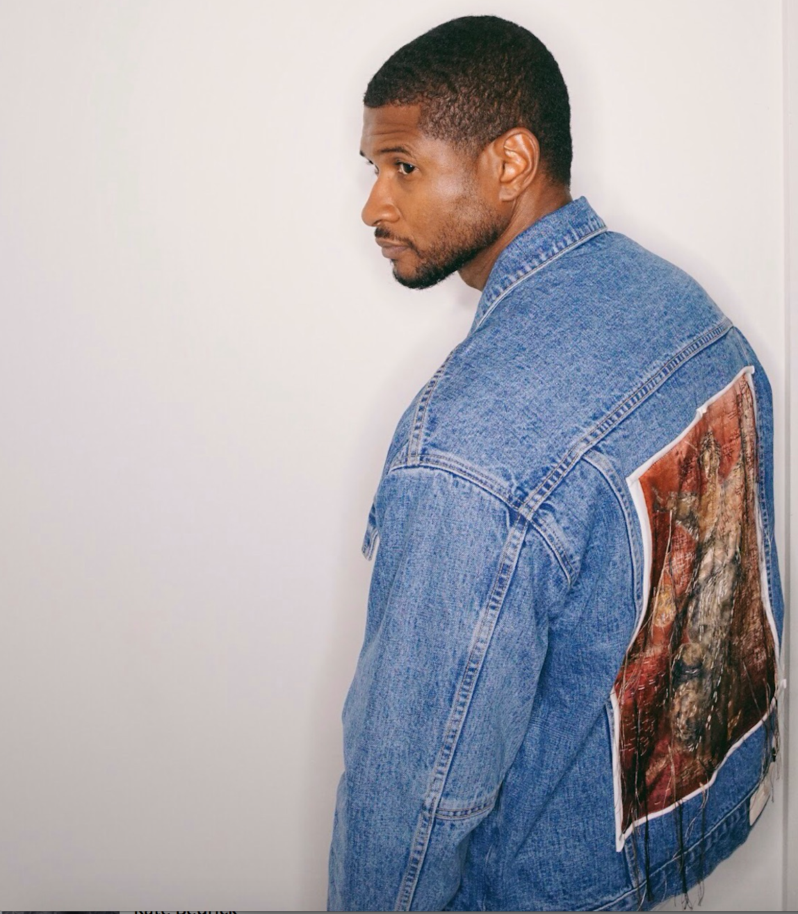 Usher 1.png