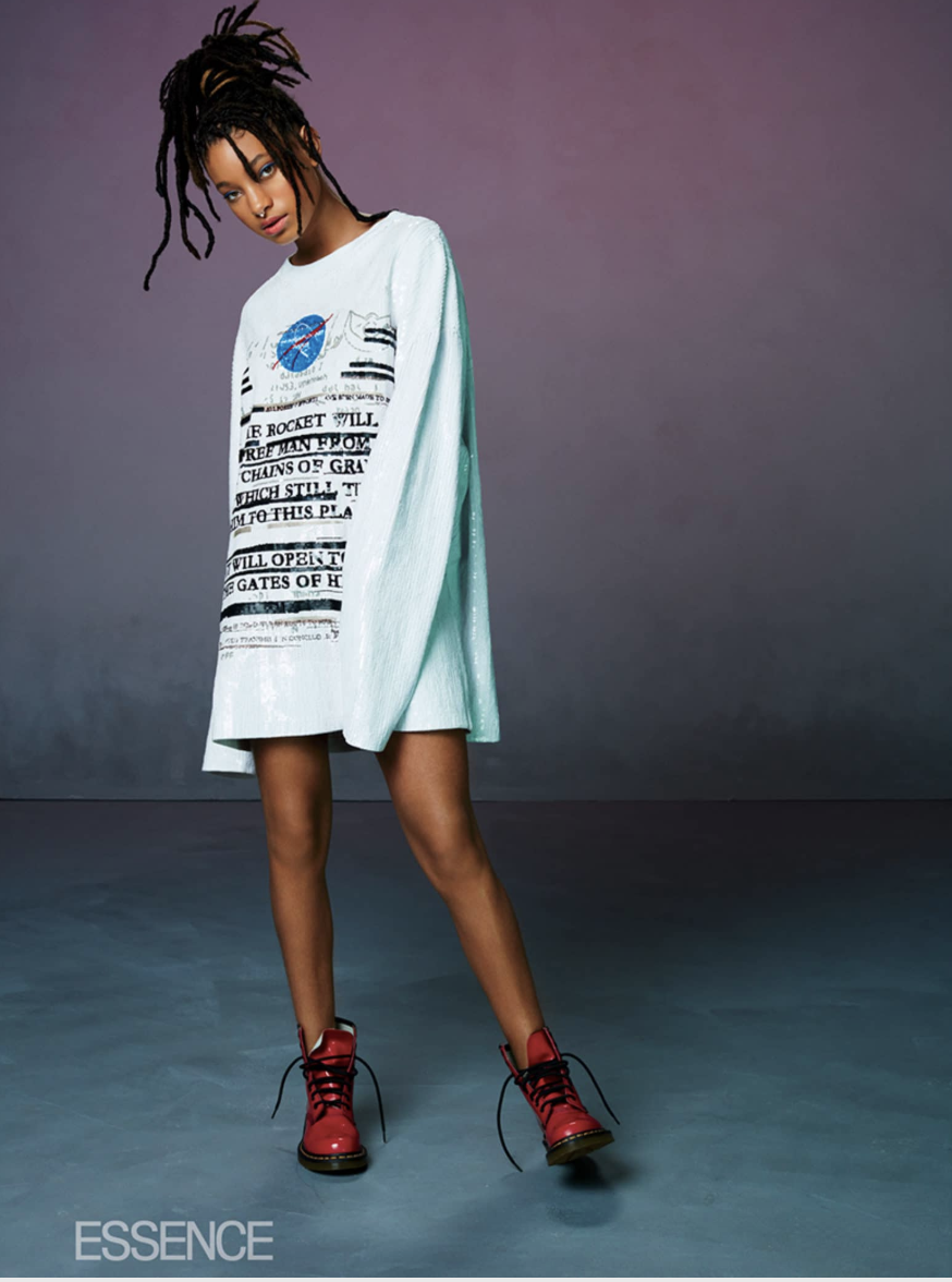 Willow Smith for Essence Magazine.png