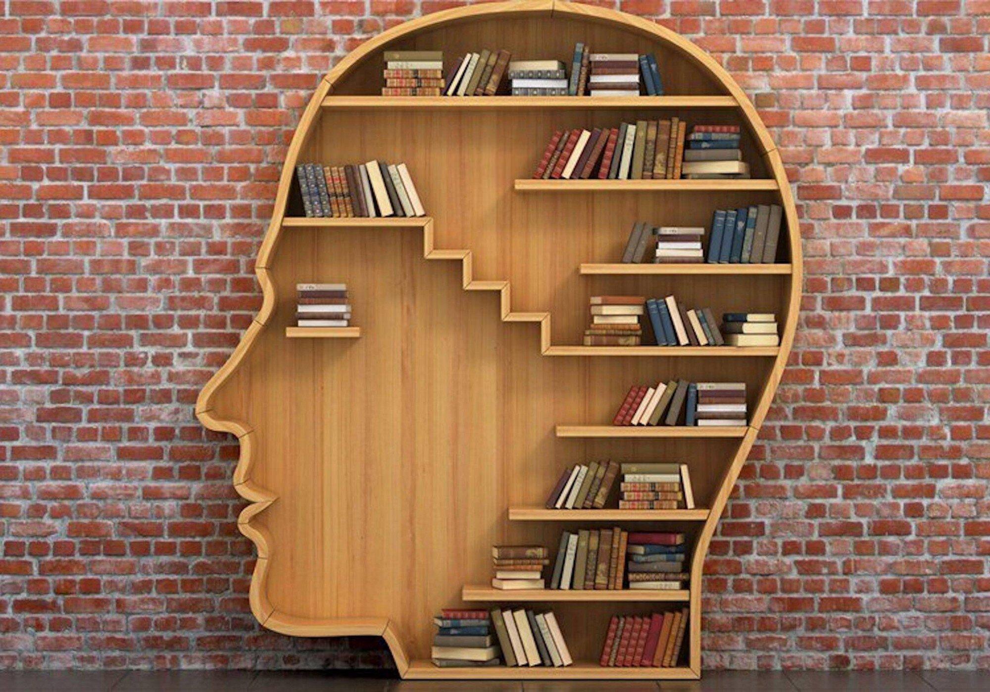booksinheadshape.jpeg