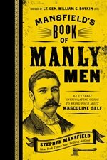 bookofmanlymen_small.jpg