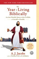 yearoflivingbiblicallybook_small.jpg