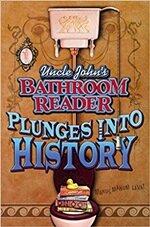 unclejohnsbathroomreader_small.jpg