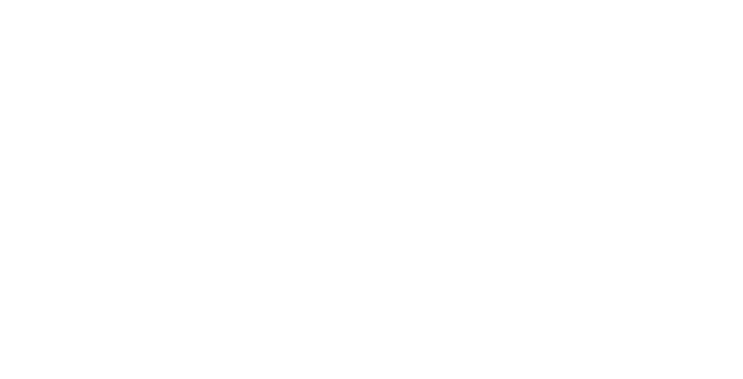 CC0140 _ Agent Engagement _ Logo & Brand Design _ Package B-12.png