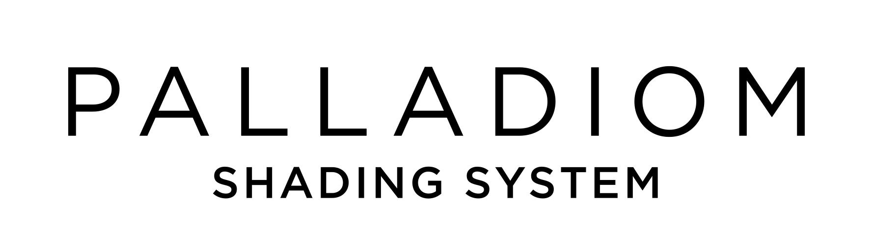 Palladiom Shades Logo_K.jpg