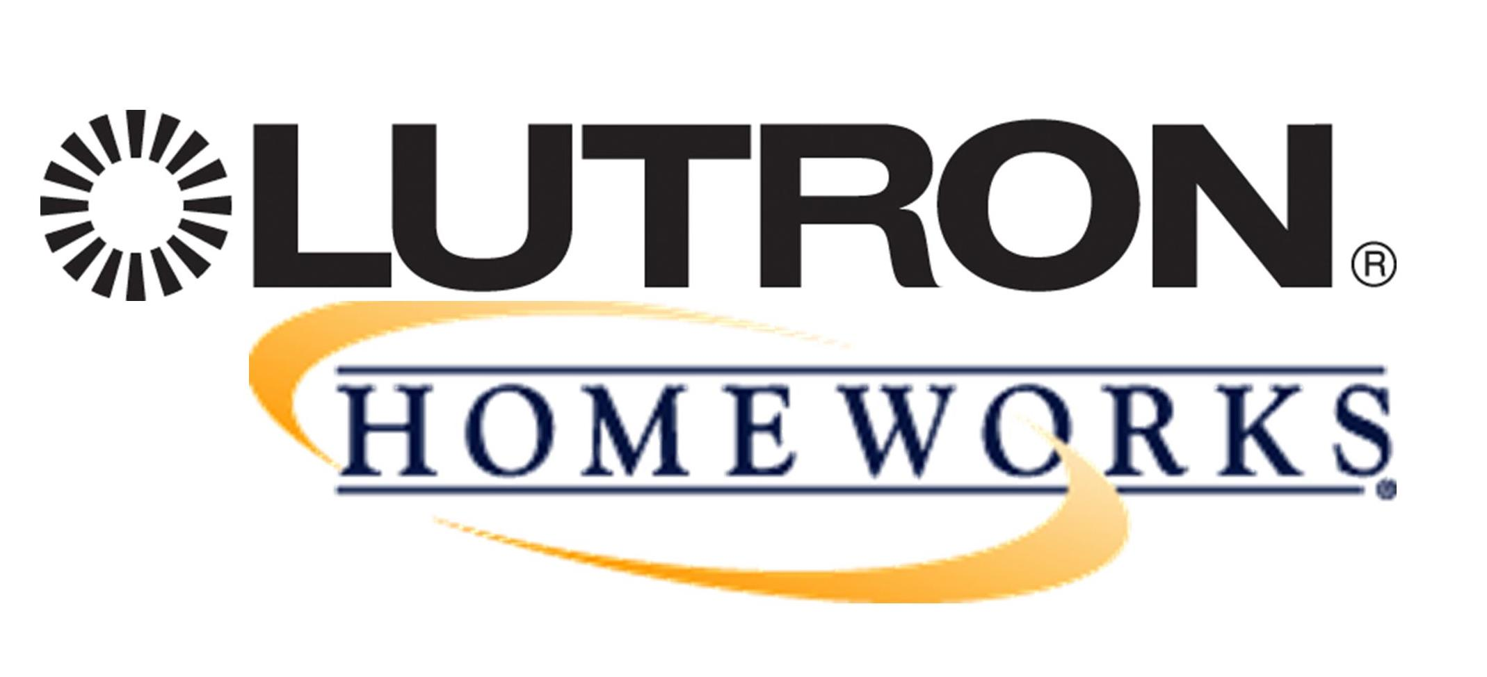 Lutron Homeworks Logos.jpeg