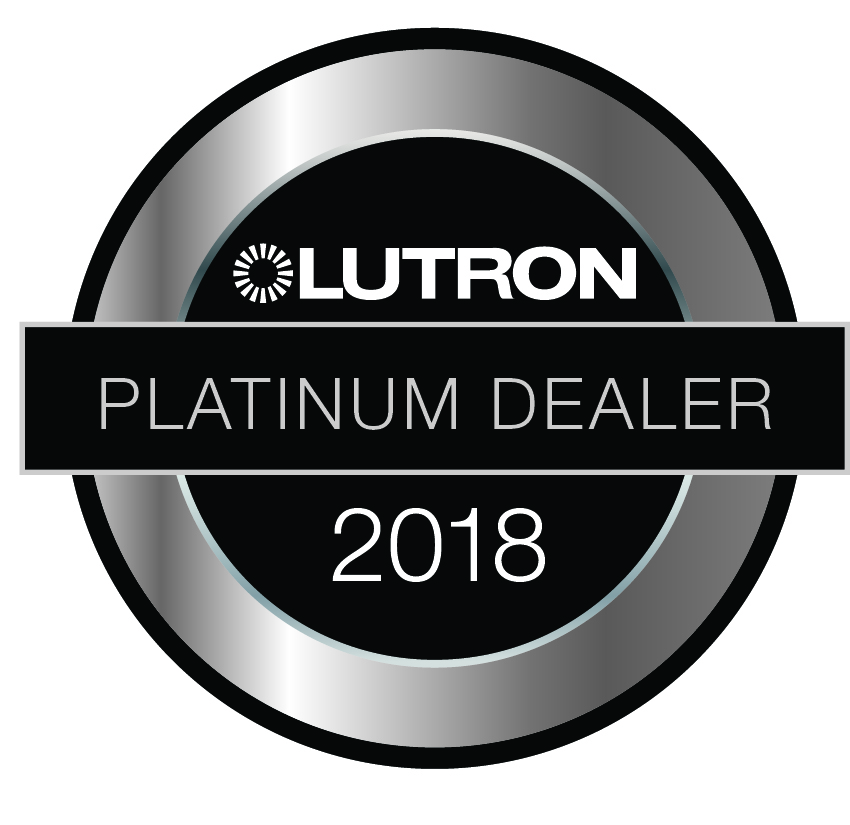 2018_Platinum_Dealer_Logo (1).jpg
