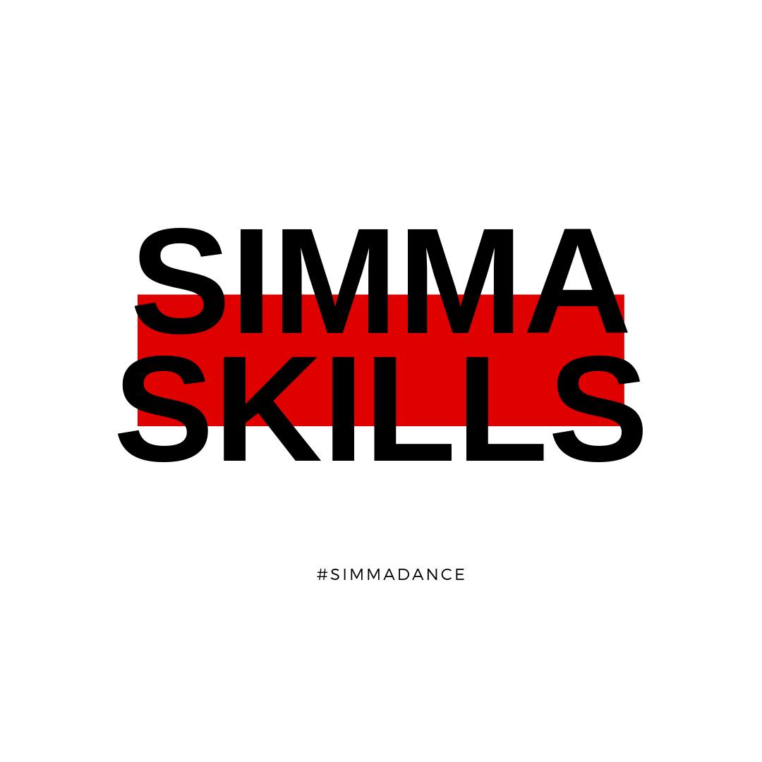 SimmaSkills.png