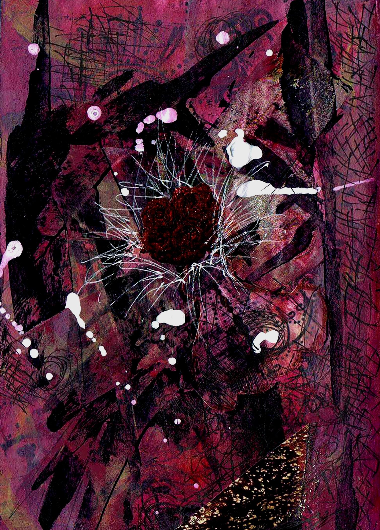 art journals -