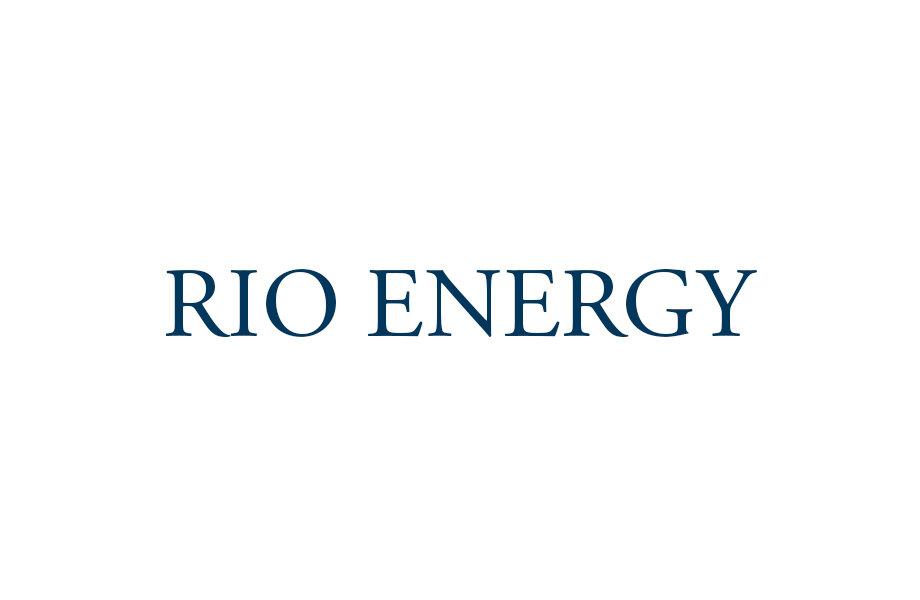 Rio-Energy.jpg