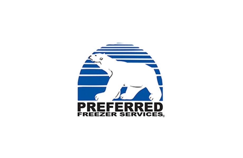 Preff-Freezer.jpg