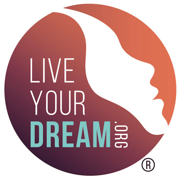 Live Your Dream! Award - Women who are single parents or head of households pursuing an associate, bachelor's, graduate, or vocational/technical degree may be eligible to apply for the Live Your Dream! Education Award.The winner of the Live Your Dream! Award will receive a $4,000 education grant that can be used for tuition, childcare, books, or other needs as a student enrolled in a program. Winner of the local club award will be referred to the Soroptimist Northwestern Region for the opportunity to be selected for additional award money. To apply, please visit the Soroptimist portal and complete the application.Application due by November 15, 2019