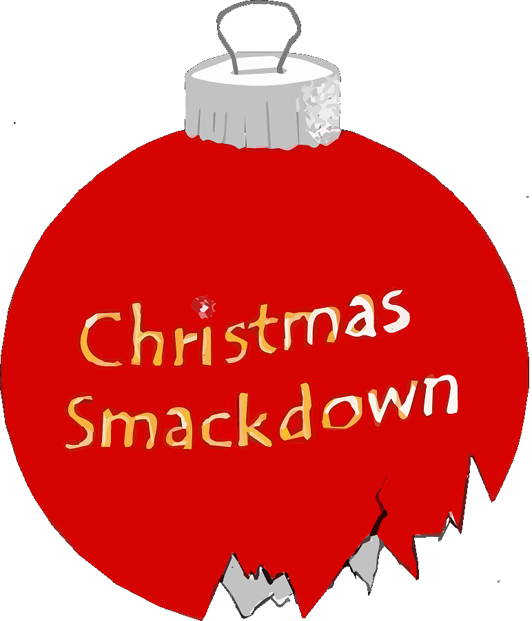 chrismatmassmackdown_logo_transparent_1.png