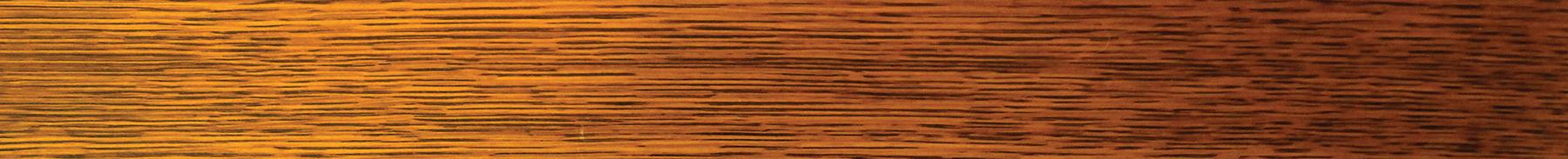 wood_footer.jpg