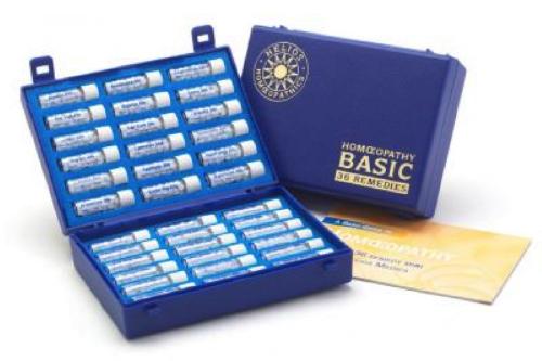Homeo remedies kit.jpg