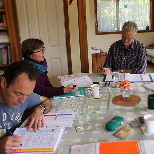 EAP workshop foto 4.jpg