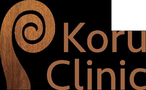 Koru Clinic portrait RGB web.png