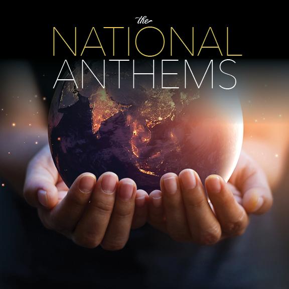 rwp 1920_SM_national anthems 2.jpg